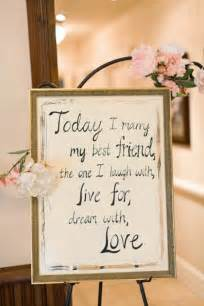 best wedding ideas wedding quotes for friend best wedding ideas quotes decorations backyard weddings