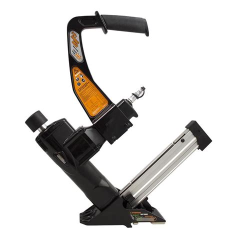 lowes kobalt flooring nailer kobalt flooring nailer lowes floor matttroy