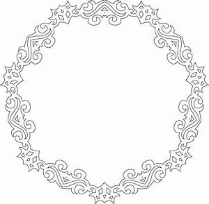 White Decorative Line Png | www.imgkid.com - The Image Kid ...