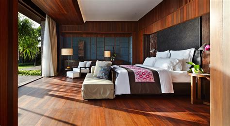 Bulgari Resort Bali In Indonesia  Room Deals, Photos