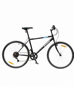 Btwin 7 Series By Decathlon Bicycle  Buy Online At Best