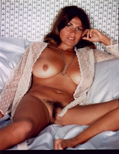 Vintage Milf Uschi Milf Sorted By Position Luscious