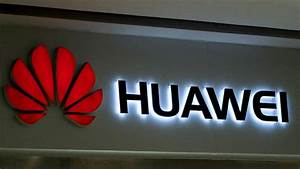 Visio Stencil For Huawei  U2013 Techbast