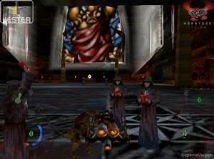 Cancelled Dreamcast games that looked awesome » SEGAbits ...