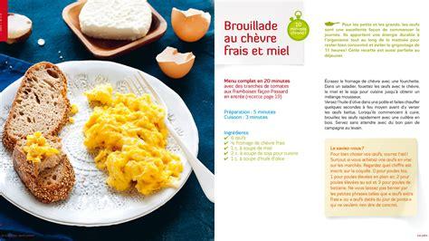 livre de cuisine bio vous cherchez de bons livres de cuisine bio saines