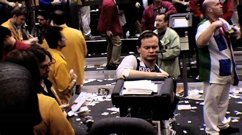 stock market documentaries   penny stock