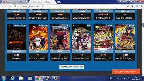 Torrentdivx descarga gratis de películas por torrent. MEJORES PAGINAS PARA DESCARGAR JUEGOS XBOX 360 RGH