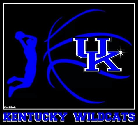 kentucky wildcats kentucky wildcats kentucky wildcats and kentucky