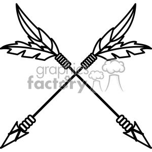 graphics factory  clip art images added  thursday
