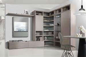 mobili da soggiorno moderni mondo convenienza: mobili e mobilifici ... - Tappeti Soggiorno Mondo Convenienza