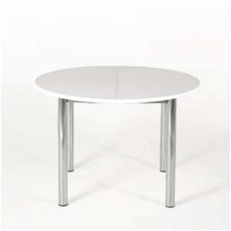 tables rondes de cuisine achat de tables rondes de cuisine 4 pieds