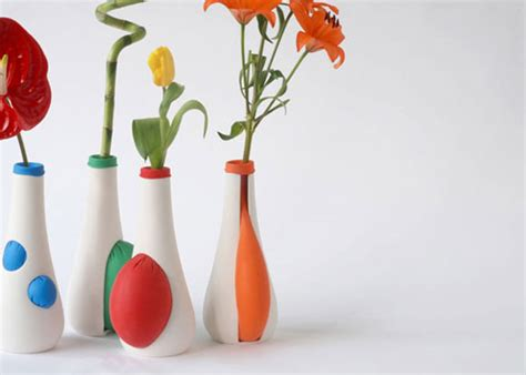 flower vase ideas flower vase design ideas