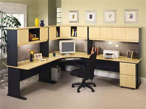 Ikea Corner Desks For Home Office by Furniture Ikea Corner Desk Furniture Hemnes