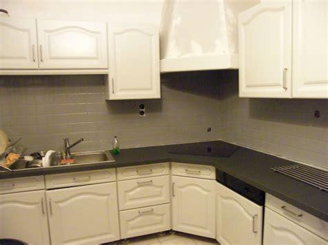 castorama meuble cuisine unique facade meuble cuisine castorama fresh design de