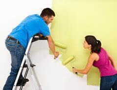 Welche Wandfarbe Passt Zu Nussbaum : wandfarbe passend zu nussbaum ausw hlen ~ Watch28wear.com Haus und Dekorationen