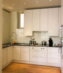 kitchen island small space smart ways to make the most of a compact kitchen