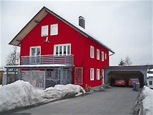 Fassadenfarbe Beispiele Gestaltung : fassaden farbe vorher nachher am computer ansehen ab 20 euro ~ Orissabook.com Haus und Dekorationen
