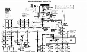 1995 Ford Ranger Trailer Wiring Diagram : 1990 f150 fuel pump wiring diagram ~ A.2002-acura-tl-radio.info Haus und Dekorationen