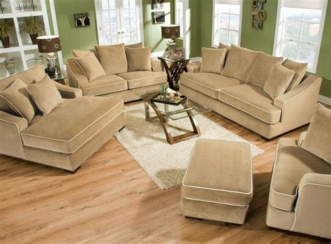 sofa extra deep sectional sofa