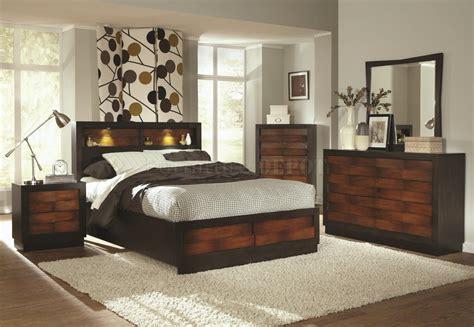 Attachment Cheap Modern Bedroom Furniture 564