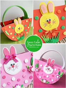 Easter Art Ideas For 3rd Class - 1000 images about easter ...