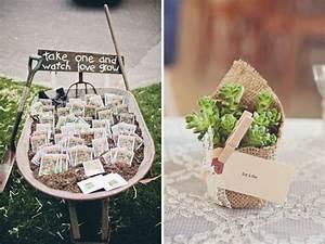 Mariage Cadeau Invité : les cadeaux d 39 invit s id es et bonnes adresses les marieuses ~ Melissatoandfro.com Idées de Décoration