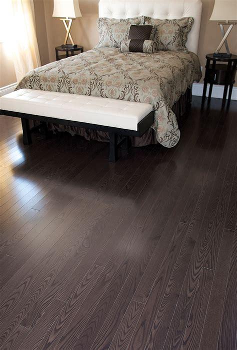 vintage hardwood flooring toronto 56 best vintage hardwood flooring images on pinterest prefinished hardwood wood flooring and
