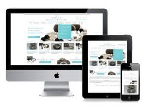 responsive web design recommends responsive web design the marketer