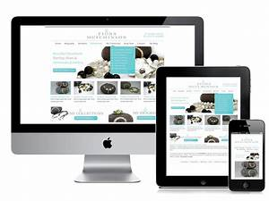 La differenza tra il web designe adaptive e responsive for What is a responsive template