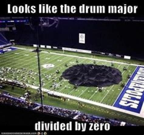 Drum Major Meme - funny marching band on pinterest drum major marching bands and band