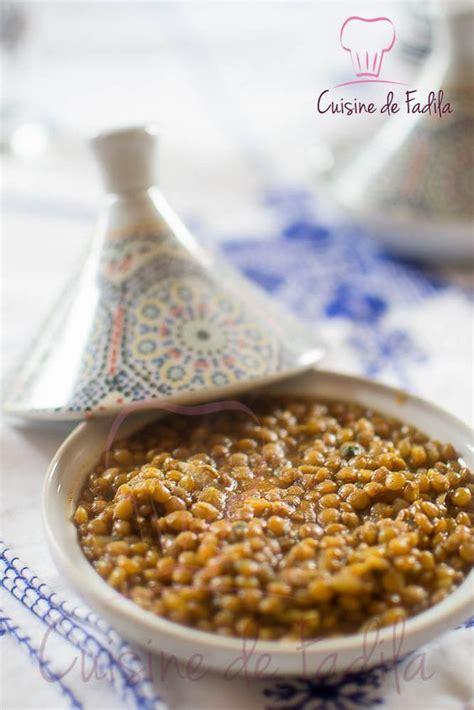 cuisine orientale recettes recettes orientales vegetariennes