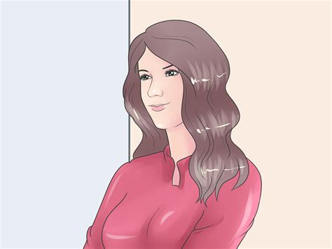 How To Diet While Breastfeeding With Pictures Wikihow