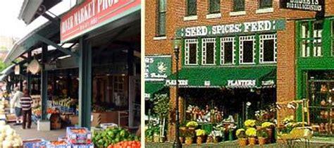 Welcome - Kansas City River Market Community Association