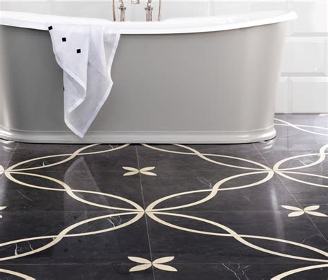 prestige marble by flooring product