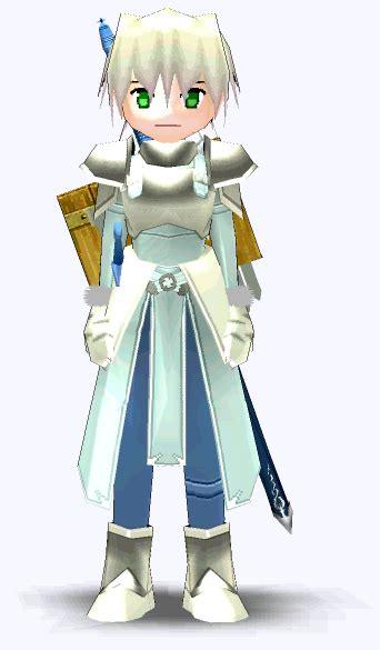 userkakurady mabinogi world wiki