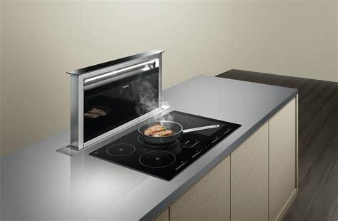 hotte de cuisine largeur 80 cm plan de travail cuisine profondeur 80 cm gallery of le
