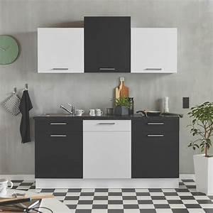 Kleine Küche Günstig Kaufen : kleine k che kaufen hochwertige und kleine k che g nstig kaufen kb ~ Bigdaddyawards.com Haus und Dekorationen