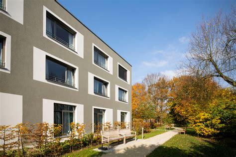 Wohnung Mit Garten Forchheim by Kompetenzzentrum Beraten Wohnen Pflegen Forchheim
