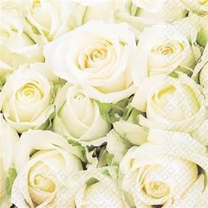 Rosen Aus Servietten Basteln : rosen aus servietten sch ne elegante rosen aus servietten basteln servietten falten rose zum ~ Frokenaadalensverden.com Haus und Dekorationen