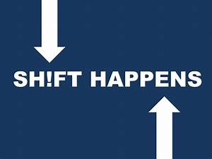 shift logo | Shift Logo | Pinterest