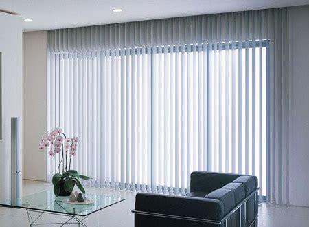 vertical blinds mornington peninsula vertical blinds