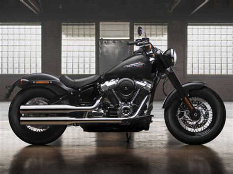 Harley Davidson by Harley Davidson Besan 231 On