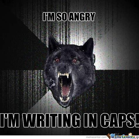So Mad Meme - i m so angry by flarrix meme center