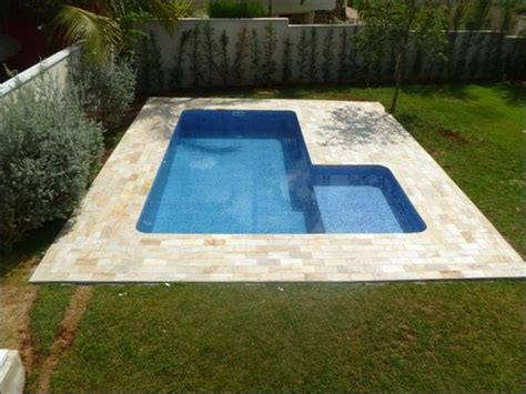 Cheap Way To Build Your Own Swimming Pool  Home Design