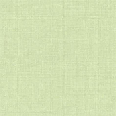 papier peint vert leroy merlin