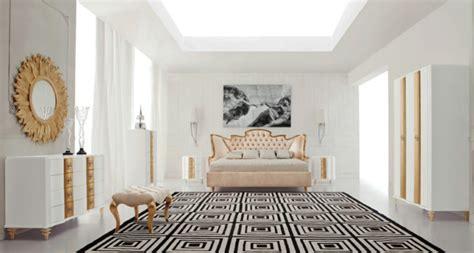 miroir plafond chambre 1001 designs sublimes pour une déco baroque