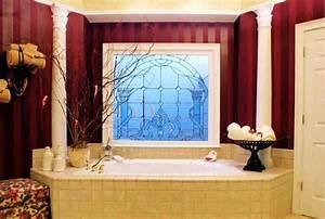 isolation sol mousse polyurethane projetee prix travaux de With awesome prix sous sol maison 10 isolation sol mousse polyurethane projetee