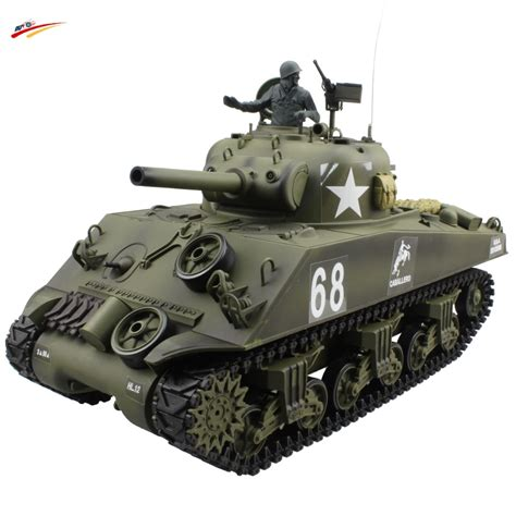 compare prices on m4a3 sherman shopping buy low price m4a3 sherman at factory price