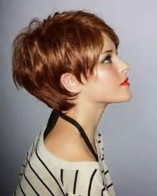 modele coupe de cheveux modele coupe cheveux court asymetrique cheveux courts coiffures et coupé