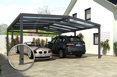 Carport Für Wohnmobile Gebraucht Carports Für Wohnmobil